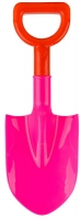 Wholesalers of 32cm Spade toys image