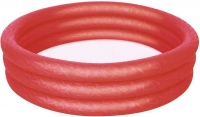 Wholesalers of 40 Inch X 10 Inch Asst 3 Ring Pool toys image 3