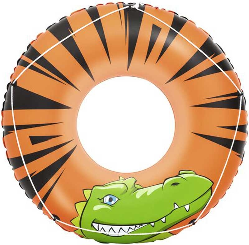 Wholesalers of 47 Inch River Gator toys