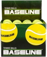 Wholesalers of 48 Pack Tennis Balls toys image 2