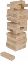 Wholesalers of 48 Piece Towering Blocks toys image 2