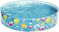 Wholesalers of 48 X 10 Inch Fill N Fun Pool toys image 2