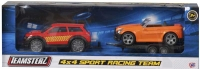 Wholesalers of 4x4 Sport Racing Team toys image 2