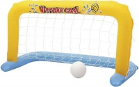 Wholesalers of 54 X 25 X 28 Inch Water Polo Frame toys image