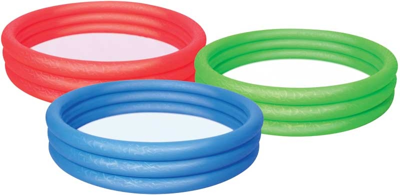 Wholesalers of 60 X 12 Inch Play Pool toys