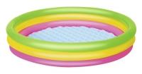 Wholesalers of 60 X 12 Summer Set Pool toys Tmb