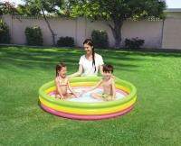 Wholesalers of 60 X 12 Summer Set Pool toys image 2
