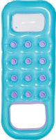 Wholesalers of 73 X 29 Inch Open Pool Float toys image