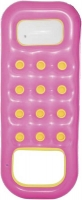 Wholesalers of 73 X 29 Inch Open Pool Float toys image 2