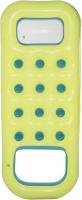 Wholesalers of 73 X 29 Inch Open Pool Float toys image 3