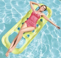 Wholesalers of 73 X 29 Inch Open Pool Float toys image 4