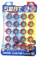 Wholesalers of 8 Shot Ring Caps toys image 2