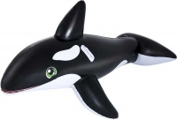 Wholesalers of 80 X 40 Inch Jumbo Whale Rider toys image