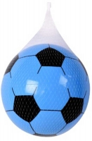 Wholesalers of 9 Inch Football toys image