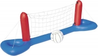 Wholesalers of 96 X 25 Inch Volleyball Set toys Tmb