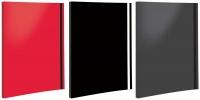 Wholesalers of A4 Hardback Notebook Asst toys image