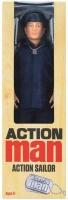 Wholesalers of Action Man Figure Sailor toys Tmb