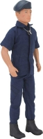 Wholesalers of Action Man Figure Sailor toys image 2