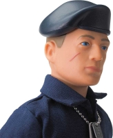 Wholesalers of Action Man Figure Sailor toys image 3