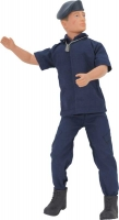 Wholesalers of Action Man Figure Sailor toys image 4
