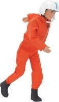 Wholesalers of Action Man Pilot Figure toys image 4