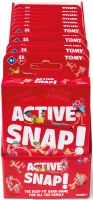 Wholesalers of Active Snap! toys image 3