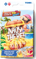 Wholesalers of Ahoy There Card Game toys Tmb