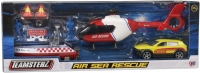 Wholesalers of Air Sea Rescue Asst toys image