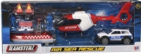 Wholesalers of Air Sea Rescue Asst toys image 2