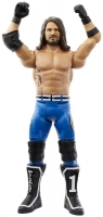 Wholesalers of Aj Styles Figure toys image 2