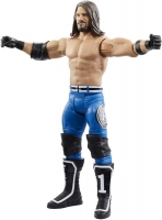 Wholesalers of Aj Styles Figure toys image 3
