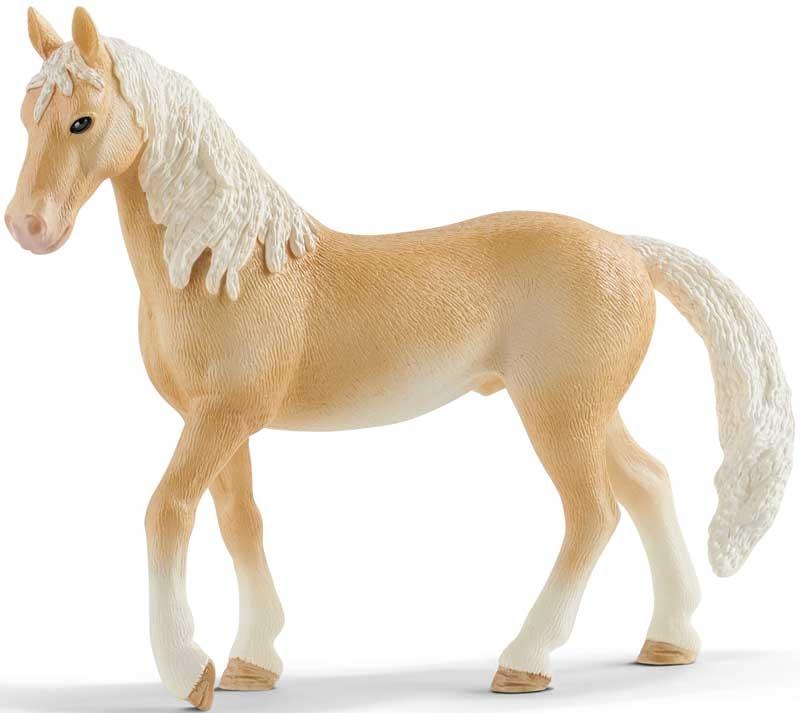 Wholesalers of Schleich Akhal-teke Stallion toys