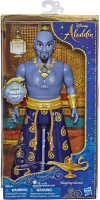 Wholesalers of Aladdin Genie Fd toys image
