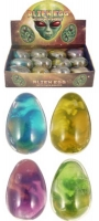Wholesalers of Baby Alien Egg - Twin Babies toys image