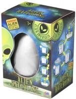 Wholesalers of Alien Hatchling Egg Large toys image 2