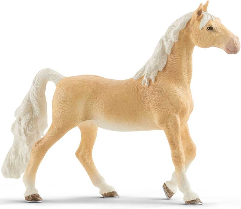 Wholesalers of Schleich American Saddlebred Mare toys