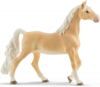Wholesalers of Schleich American Saddlebred Mare toys image