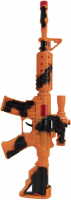 Wholesalers of Ammo Assault toys image 2