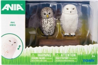 Wholesalers of Ania Owl toys image