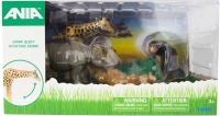 Wholesalers of Ania Safari Quest toys image