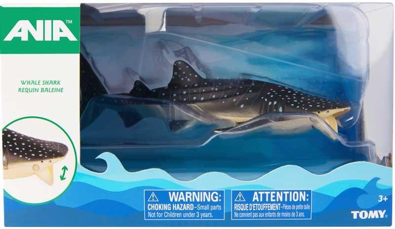 Whale Shark Toys : Ania whale shark wholesale