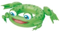 Wholesalers of Animal Shape Swim Ring toys image 3