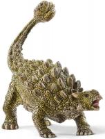 Wholesalers of Schleich Ankylosaurus toys image