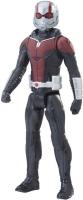 Wholesalers of Antman Titan Hero Fig Asst toys Tmb