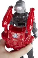 Wholesalers of Antman Titan Hero Fig Asst toys image 3