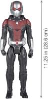 Wholesalers of Antman Titan Hero Fig Asst toys image 5