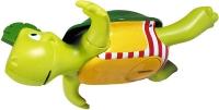 Wholesalers of Aqua Fun Swim N Sing Turtle toys image