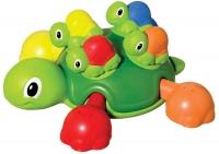 Wholesalers of Aqua Fun Turtle Tots Bathtime Fun toys image