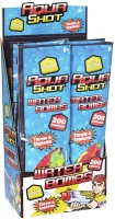 Wholesalers of Aqua Shot 200 Waterbombs With Nozzle toys image
