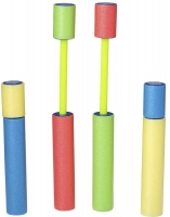 Wholesalers of Aqua Shot Aqua Blaster toys image 2